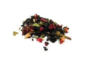 Bärsärkagång - ekologiskt svart te