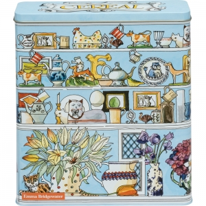 Skafferi Cereal - Emma Bridgewater