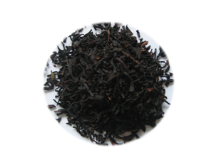 Earl Grey Finest English - svart te