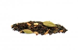 Chai - svart te