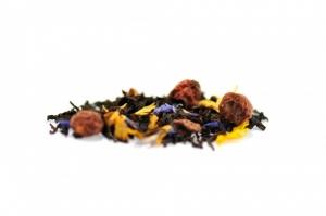 Ekologiskt och rättvisemärkt te (FTO) - 6 månader