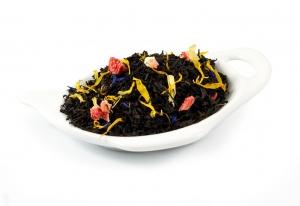Änggårdsblandning - svart te