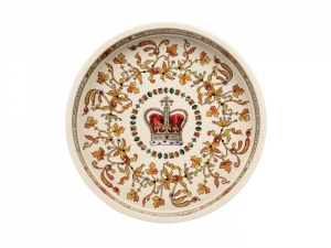 Bricka Crown Jewels - Emma Bridgewater