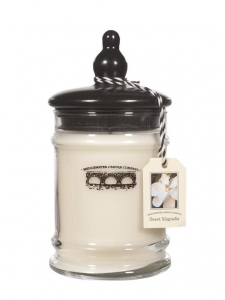 Doftljus Sweet Magnolia - Bridgewater Candle Company