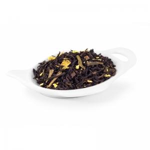 Cactus - svart te