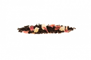Camu Camu - svart te