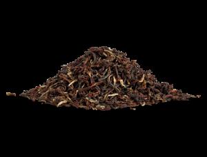 Darjeeling Monteviot BOP Second Flush - svart te