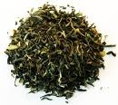 Darjeeling First Flush - svart te