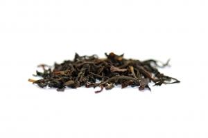 Earl of Organic - svart te