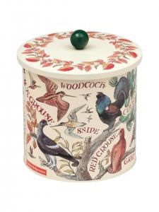 Kakburk Game Birds - Emma Bridgewater