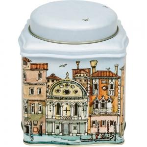 Teburk Venice - 200 g