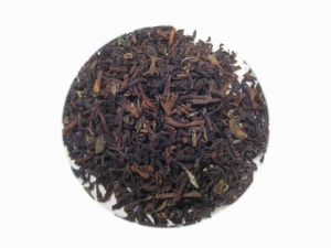 Darjeeling Happy Valley FTGFOP1 - svart te