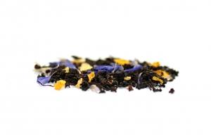 FTO Jordgubb och Champagne - svart te