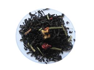 Håll i Daj - svart te