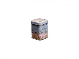 Miniburk Jardiniere - 25 gr