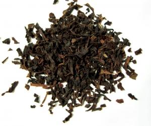 Nilgiri Thiashola - svart te