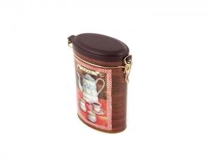 Teburk Antik Oval - 250 gr