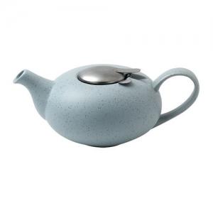 Tekanna Pebble Ljusblå - London Pottery Co
