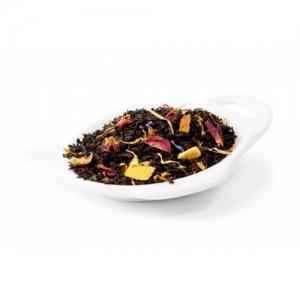 Södermalmsblandning - svart te