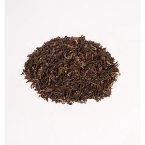 Darjeeling FTGFOP 1 Spring Valley - svart te
