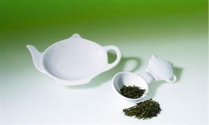 Fat till tepåse eller tekula