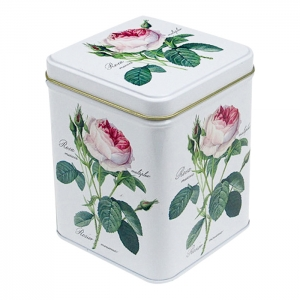 Teburk Redoute Roses - 100 g