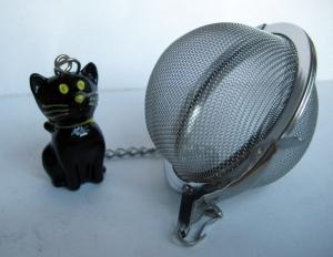 Tekula Svarta Katten