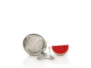 Tekula Vattenmelon