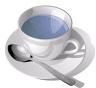 Ekologiskt/ Rättvisemärkt te