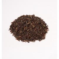 Darjeeling TGFOP koffeinfritt - svart te