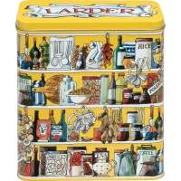 Skafferi Larder - Emma Bridgewater