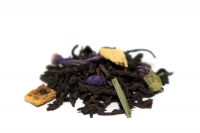 Earl Grey Special - svart te