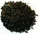 Lapsang Souchong - svart te