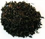 Lapsang Souchong - svart te
