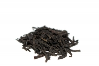 Top Earl Grey Majestic - svart te