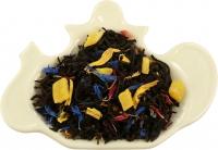 turquoise teet