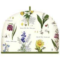 botanic_garden_tehuva.jpg