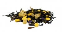 Broom Blend (Påskte) - svart te