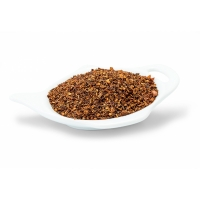 Christmas Cake - rooibos