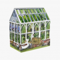 Burk Greenhouse - Emma Bridgewater