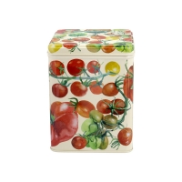 Vegetable Garden (Emma Bridgewater) - 400 g
