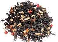 Får Duga-blandning - svart te
