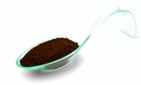 kaffesked_med_malet_16.jpg