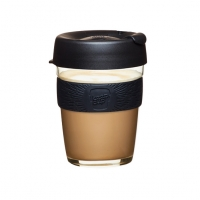 keepcup metal