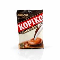Kopiko Cappuccino Candy - 120 g