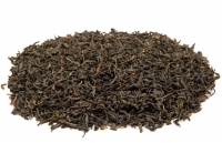 Lapsang Souchong Shaowu - svart te