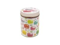 Teburk Macarons - 100 gr