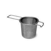 Tesil / Hängsil till tekanna eller kopp