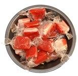 Polkagriskola - 100 gr