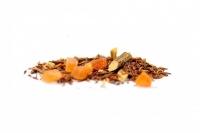 Rooibos Kaktus och Apelsin